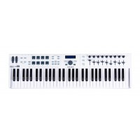 Arturia Keylab Essential 61 Top