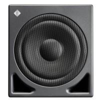 Neumann KH 810 Active Subwoofer with 7.1 Bass Management