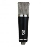 Lauten Audio LA-220 micropone