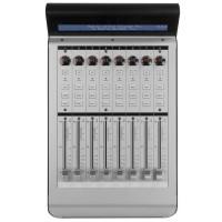 Mackie Control Universal Pro Extender Top