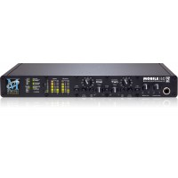 Metric Halo ULN-2 2d Audio Interface + DSP