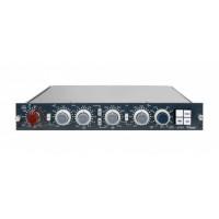 Neve 1081  - Mono 1081 Pre/EQ Module