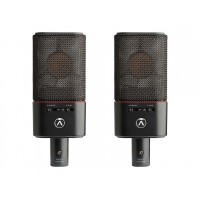 Austrian Audio OC18 Microphone Live Set