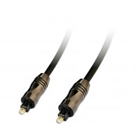 Alva Toslink Cable