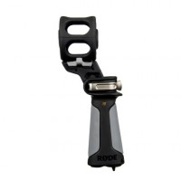 Rode PG2 Shock Mount Pistol Grip