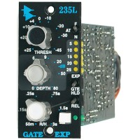 API 235L Noise Gate