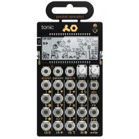 Teenage Engineering PO-32