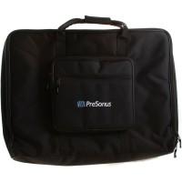 PreSonus StudioLive 16.4.2 Gig Bag front