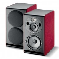 Focal Trio 6 Front Vertical