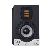 EVE SC204 Studio Monitors  (Single)