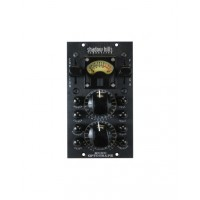 Shadow Hills Mono Optograph 500 Series Compressor