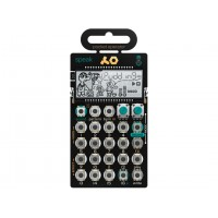PO-35 Front