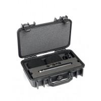 DPA d:dicate™ ST4006A Kit