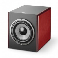 Focal  Sub 6 BE Active Subwoofer