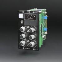 TK AUDIO BC501 front