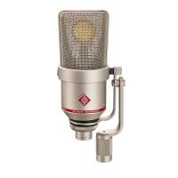 Neumann TLM 170 R Studio Microphone