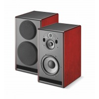 Focal Trio 11 BE Pair