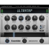UltraTap_Front