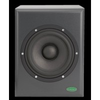 Unity Audio Bam Bam-Active Bass Extension System (Pair)