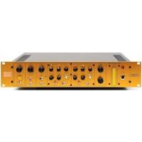 Vertigo Sound VSM2