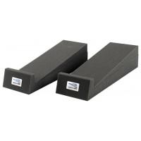 Universal Acoustics Vibro-Pads Lite