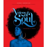 East West Voices of Soul(Download Code)