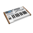 Arturia Keylab 25 Keyboard Controller with Analog Lab software