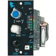 API 205L Discrete Direct Input