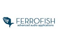 Ferrofish