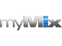 MyMix