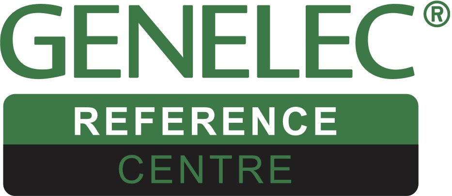 Genelec Reference Centre