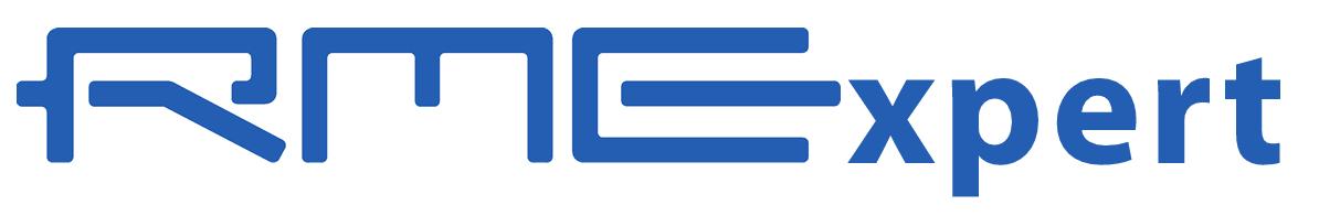 RMExpert logo