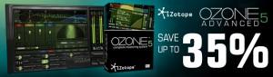 ozone35_700x200
