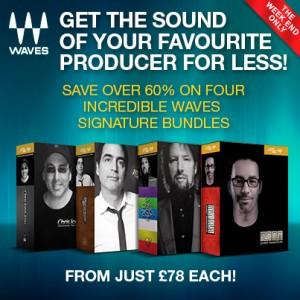 Waves-Long-Weekend-Sale-403x403-01-NO