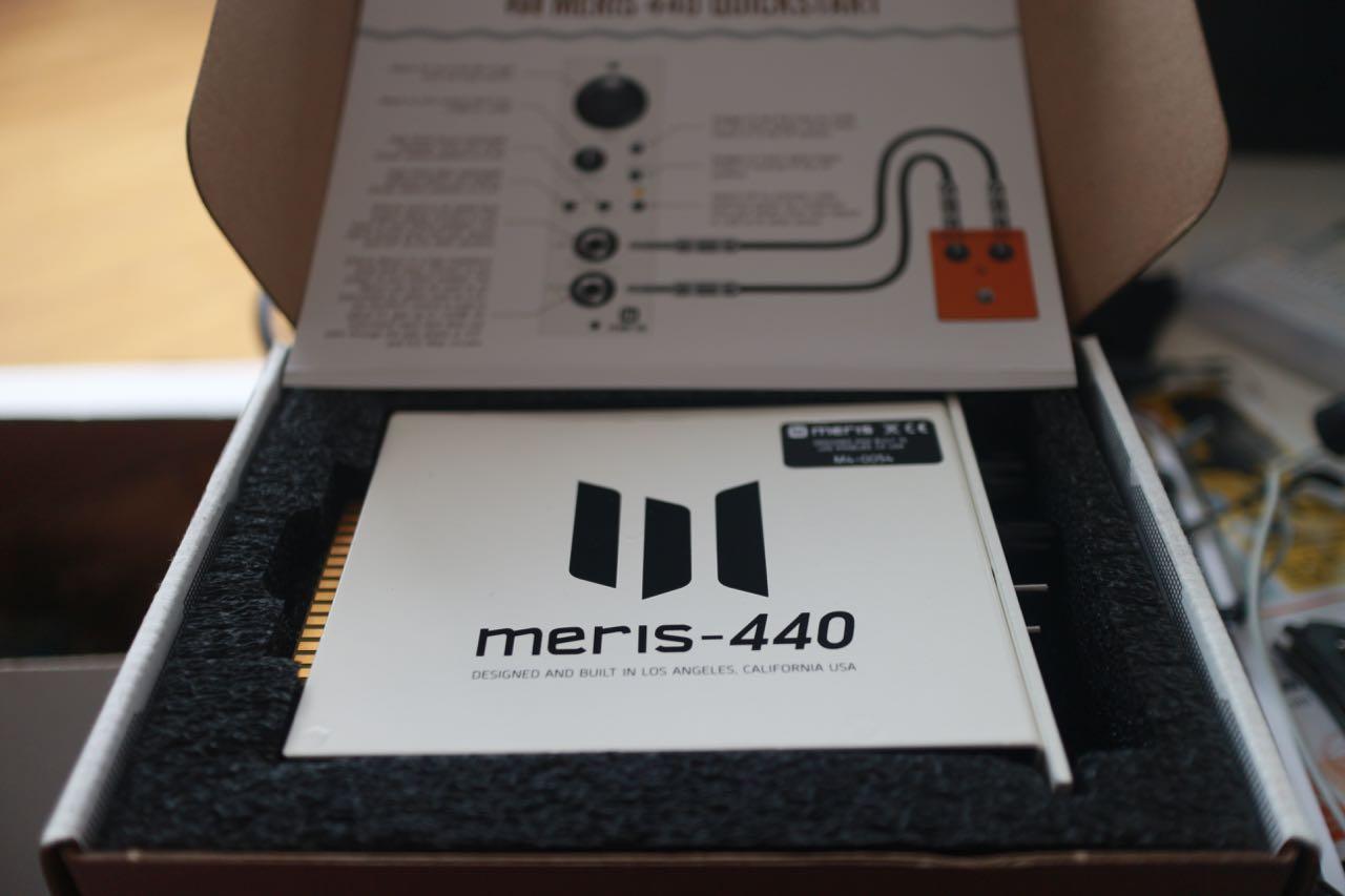 Meris_440_box