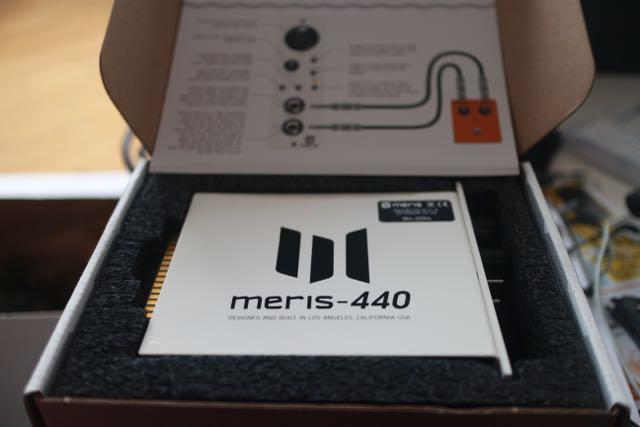 Meris440box3