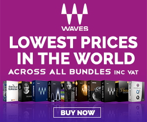 Waves-September-Lowest-Price-Banner-300-x-250