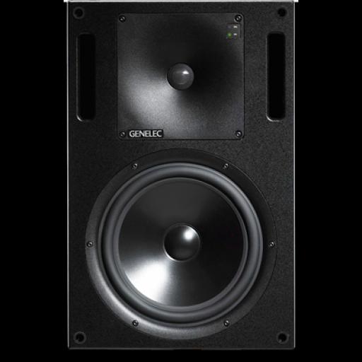 Genelec 1032B 2-way Active Monitor (Veneer) front
