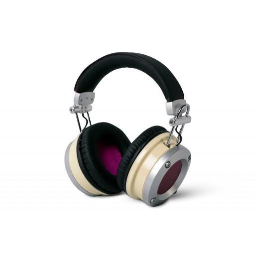Avantone Mixphone MP-1