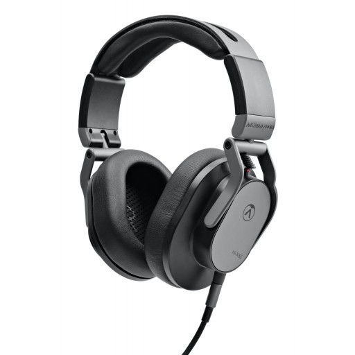 Austrian Audio Hi-X55 Closed-Back Over-Ear Headphones