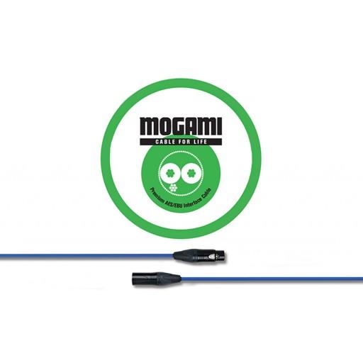 Mogami 3080 AES/EBU Digital Cable