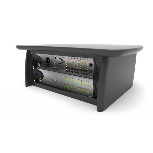 AKA Design ProWave 4u Rack