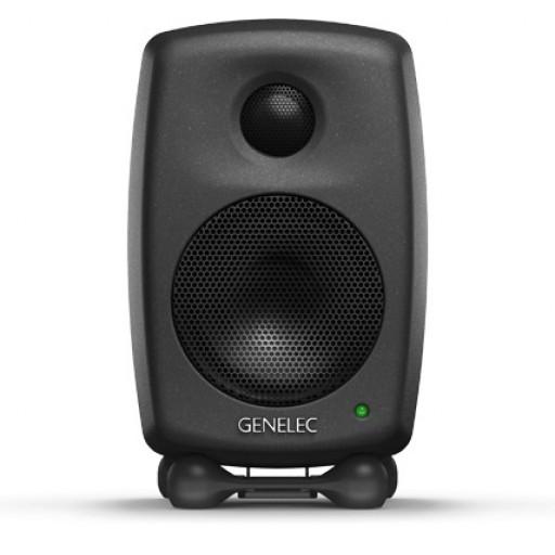 Genelec 6010b front