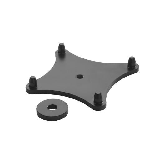 Genelec 8020-408 Adaptor Plate
