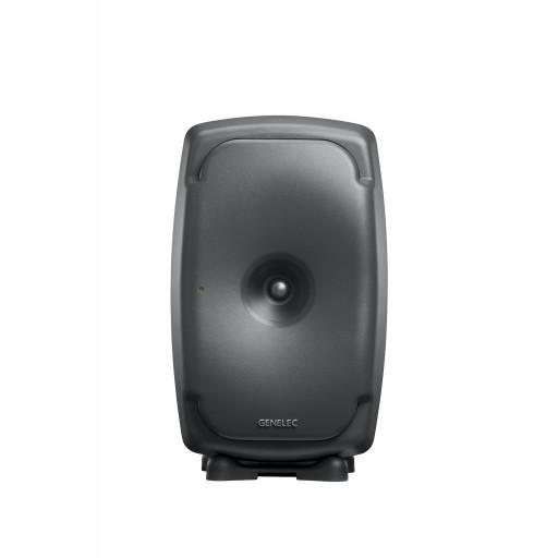 Genelec 8361 Three-Way Studio Monitor