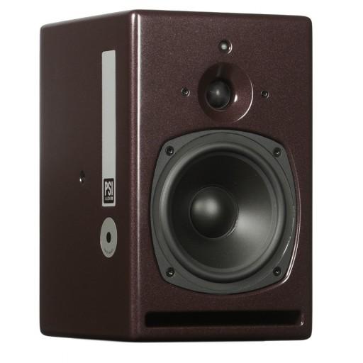 PSI Audio A17M