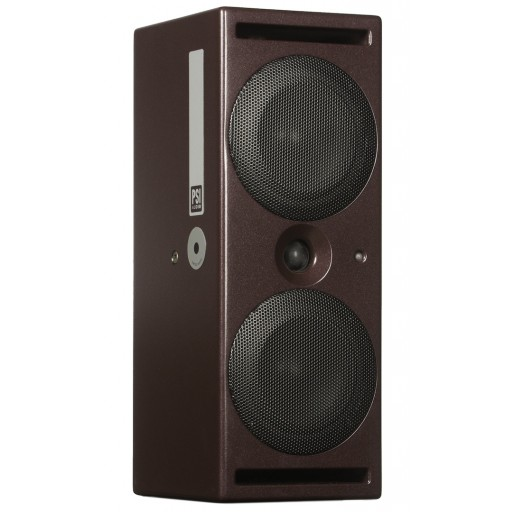 PSI Audio A214M