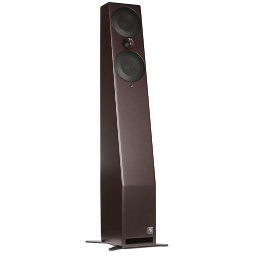PSI Audio A215M