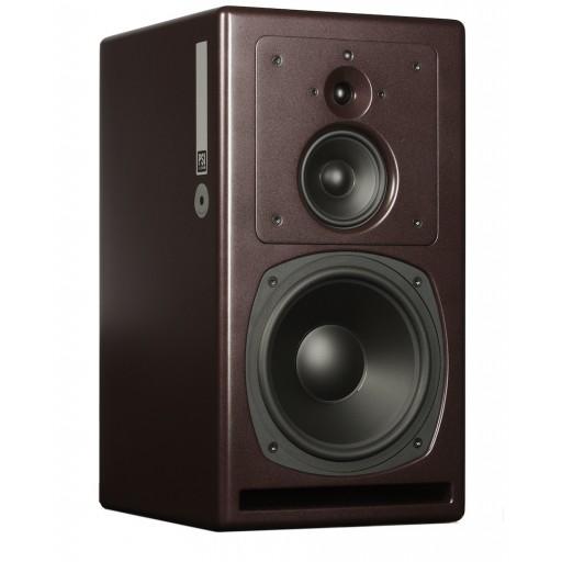 PSI Audio A25M