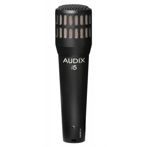 Audix i5 Dynamic Multi-Purpose Microphone